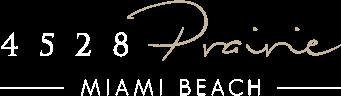 4528-prairie-logo