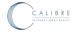 calibre-reality-logo