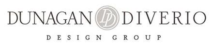 dunagan-logo