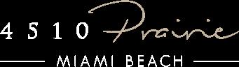 logo-prairie4510